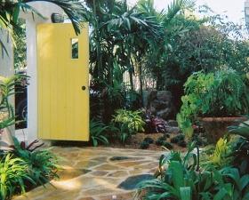 gardens-patios-1