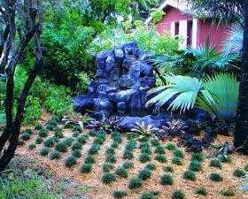 gardens-patios-2
