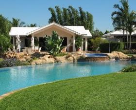 gardens-patios-3