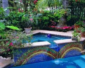 gardens-patios-5