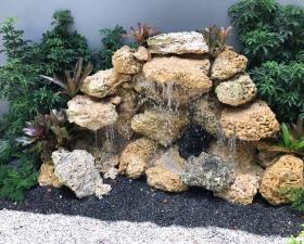 Landscaping Design for Cutler Bay, FL