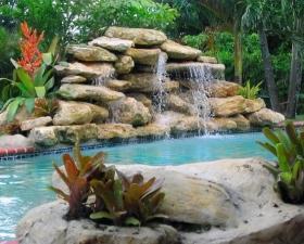 waterfall_0057