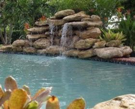 waterfall_00AOL052