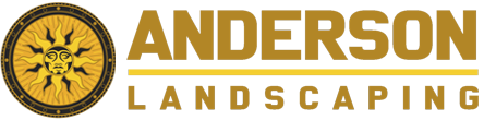 Anderson Landscaping Inc