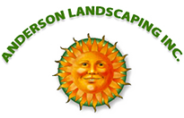 Anderson Landscaping, Inc