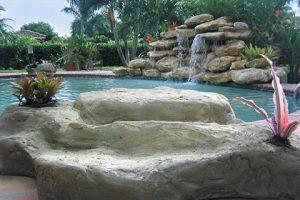 Landscape Designer serving Miami