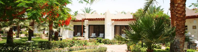 Landscape Designer in Miami, Pinecrest, Kendall